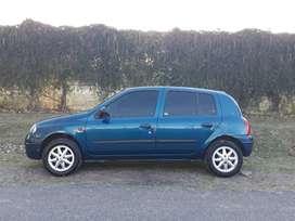 VENDO CLIO 2 FULL FULL