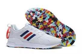 Tenis Adidas caballero