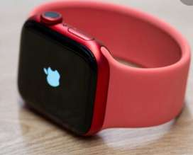 watch Apple versión 6