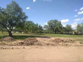 Terreno San Luis