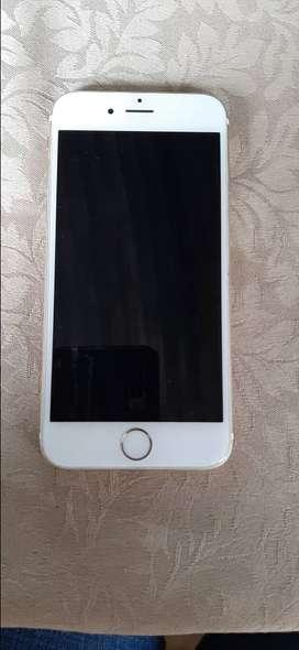 Iphone 6S un solo dueño