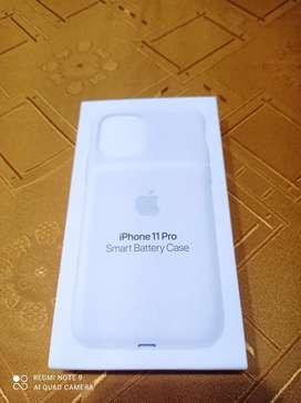 Case Smart original Marca Apple para iPhone 11pro