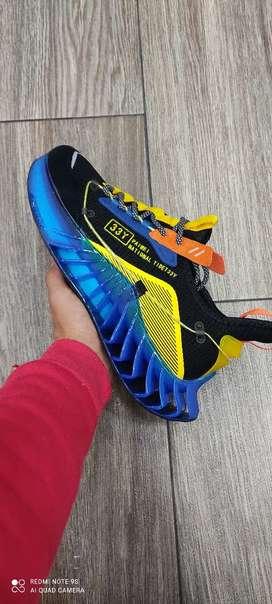Zapatillas Adidas Última colección