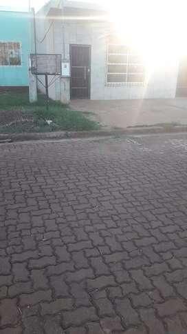 Alquilo Tinglado (lavadero-coche)