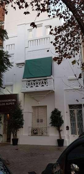 Hotel en venta centro ,Córdoba(avenida general paz.centro)