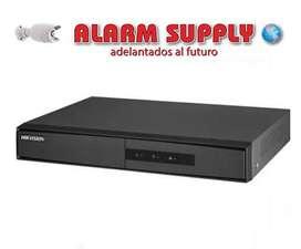 Hikvision 16ch Dvr Hd1080p Lite 2 Sata Ds-7216hghi-f2