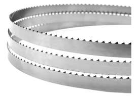 Cintas para sierra de cortar hueso