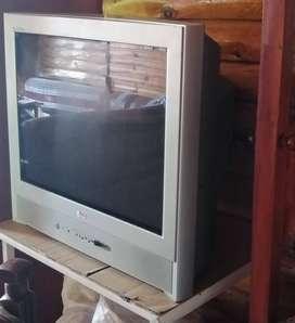 Televisor LG 27 Pulgadas