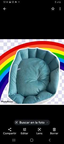 Se vende cama para mascota