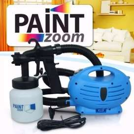 Compresor Paint zoom