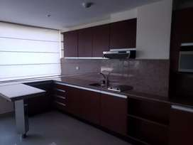 Vende suite via Samborondon