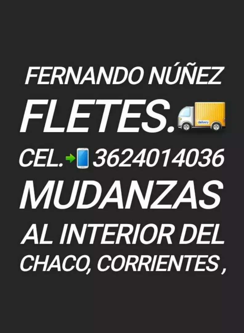 FERNANDO NÚÑEZ FLETES 0