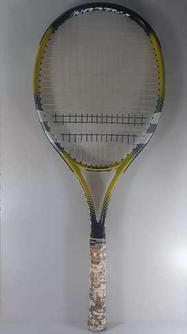 Raqueta de tenis Falcon Babolat