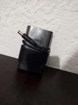 Cargador Dell original 65w