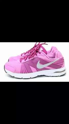 Nike Air Futurun 2