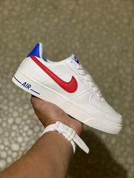 Tenis Nike SB Dama y Caballero