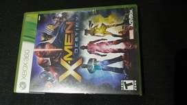 XBOX 360 Varios