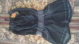 Ropa nueva dama pantalones, enterizo, bata, etc