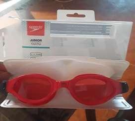 Gafas de natación para niño - speedo