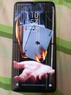 Xiaomi redmi Note 8 Pro 64gb 6Ram