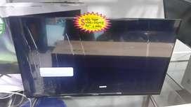 Tv caixun HD sencillo 32 pulgadas