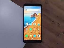 Nuevo stock, nuevos modelos, ofertas increíbles Samsung, Xiaomi, Huawei, ulefone, Caterpillars desde $129