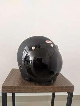 Casco Bell Custom 500