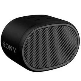 Bluetooth Sony