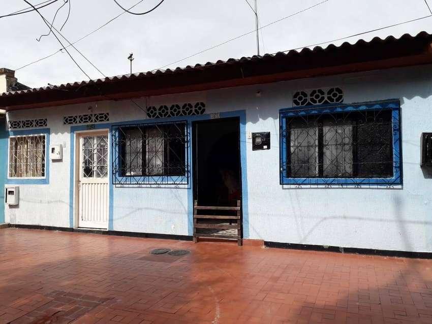 Venta de casa en Candido, Neiva 0