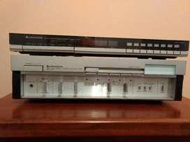 KENWOOD KT-800 Amplificador Integrado Ultrarapido