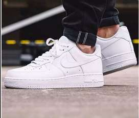 AIR FORCE ONE 100%ORIGINALES