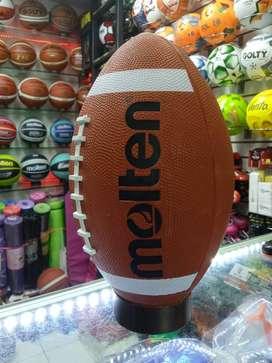 Balon de Futbol Americano Molten