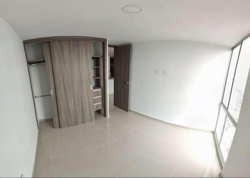 Venta Apartamento Torre Rio