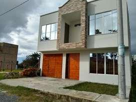 Casa Pino Pardo