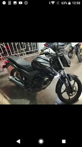 Vendo.moto CR4