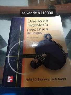 Diseño en ingeniería mecanica