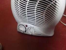 Calentador Imaco