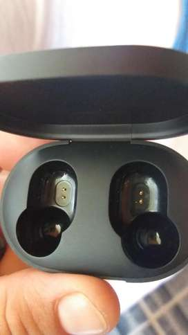 Auriculare Semi Nuevos con Bluetooth