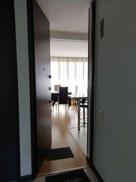 Apartamento en Funza