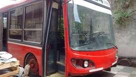 minibus el detalle