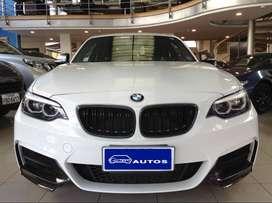BMW M240i -  M PERFORMANCE