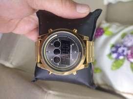 Hermosos relojes! Ideales para regalo de papá