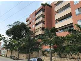 Apartamento penthause