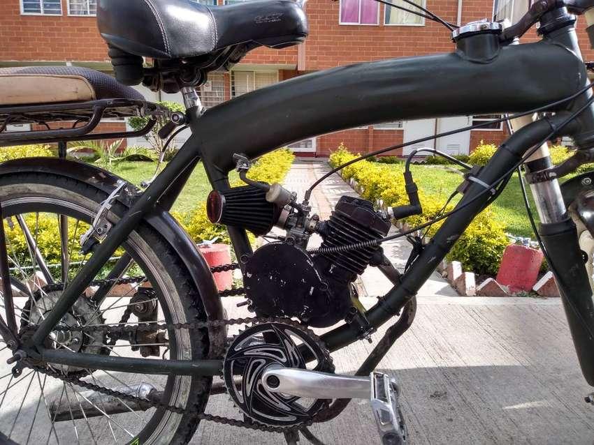 Ciclomotor 0