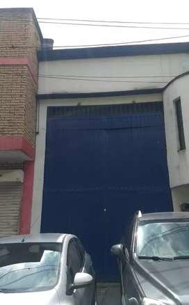 Vencambio Bodega avenida Sur Pereira