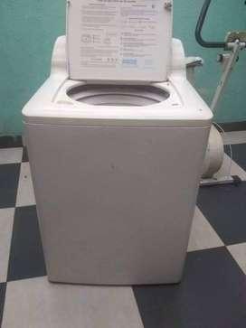 Areglo de lavadoras mantenimiento reparacion servivio tecnico