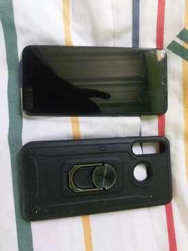 VENDO HUAWEI P30 LITE 5G DE 128GB
