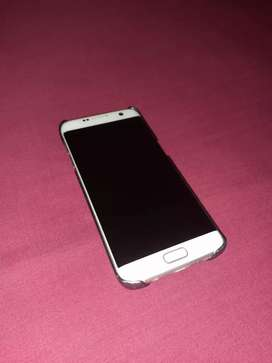 Samsung S7 Edge - 32gb