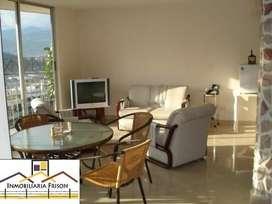 Alquiler de Apartamentos Amoblados en Medellin Cód. 6049