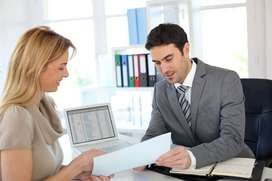 Asesor de tesis para obtener licenciatura, maestría y/o doctorado
